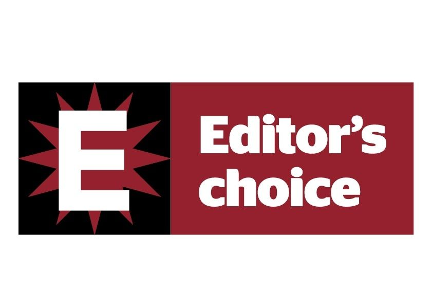editors_choice_sticker__2010